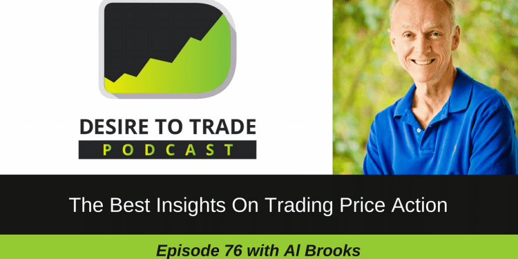 076- The Best Insights On Trading Price Action - Al Brooks