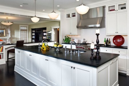 kitchen design photos 5