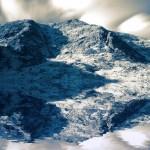 Mountain Water Animated Wallpaper