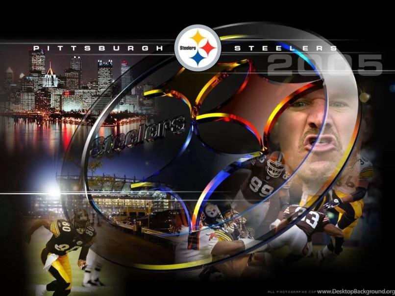 Steelers screensavers free babangrichie steelers wallpapers free desktop background voltagebd Images