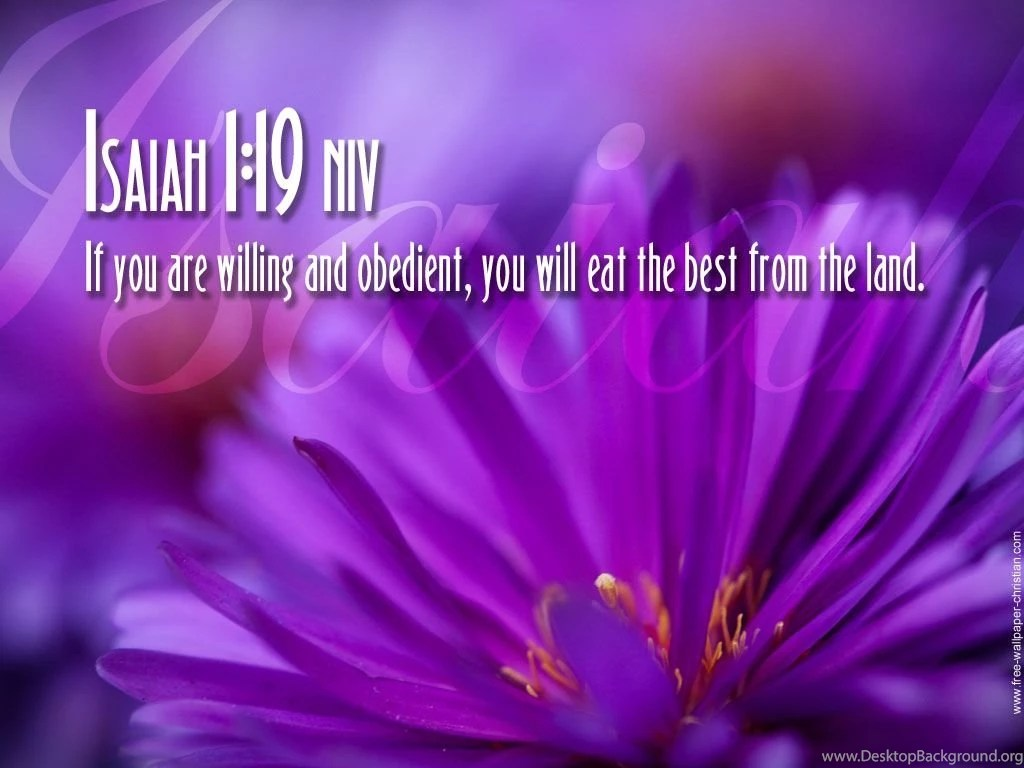 Sophisticated 664779 Bible Verse Desk Wallpapers Wallpapers Cave 1024x768 H New Year Bible Verses Hindi New Year Bible Verses Telugu inspiration New Year Bible Verses