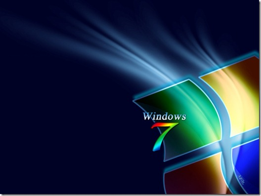 Wallpaper Windows 7 Photoshop mrm2