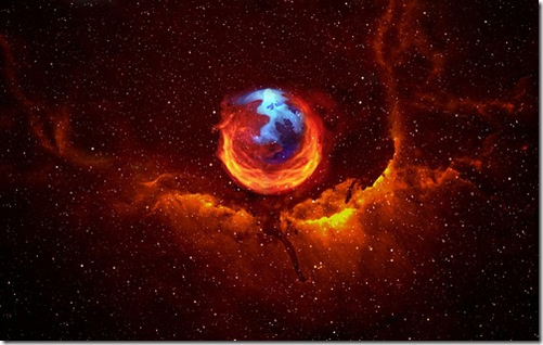firefox-wallpaper-16
