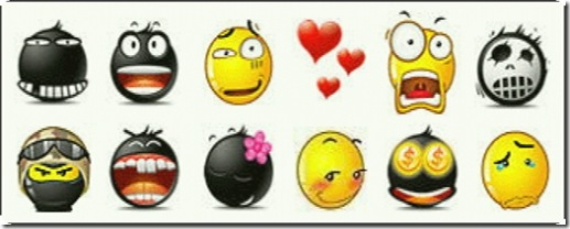 free-msn-emoticons-pack-2001045