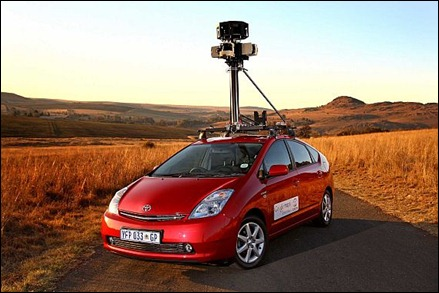 google-street-view-south-africa