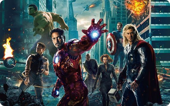 the-avengers-12075-1920x1200