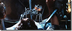 transformers_2_the_doctor