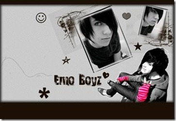 wall_Emo_Boys_by_yaliguynette