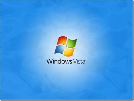 windows_vista1