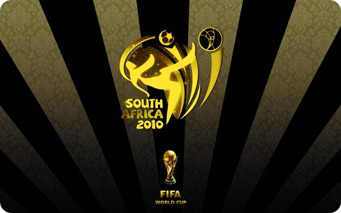 world-cup-2010