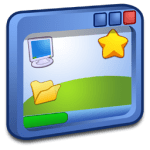 Desktop-icon
