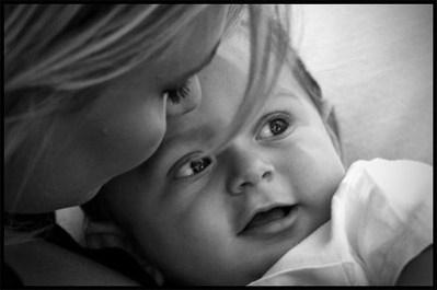 mothers-love.jpg