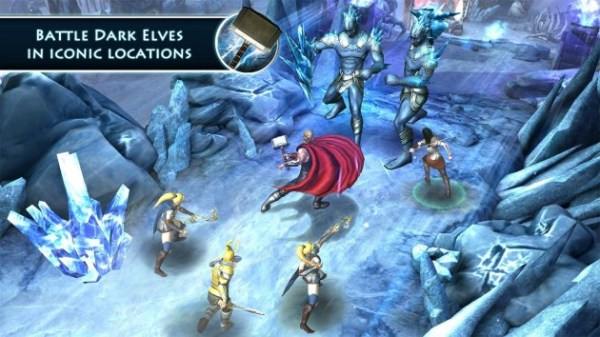Thor-The-Dark-World-The-Official-Game-2