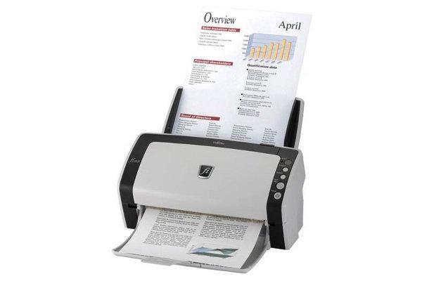 scanner-texto
