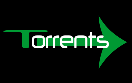 Torrents search