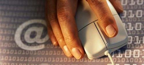 navegacion privada borrar datos facebook