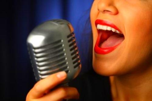 programa para grabar voz