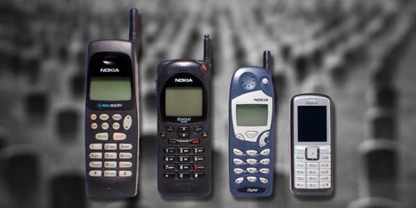 Microsofr Nokia