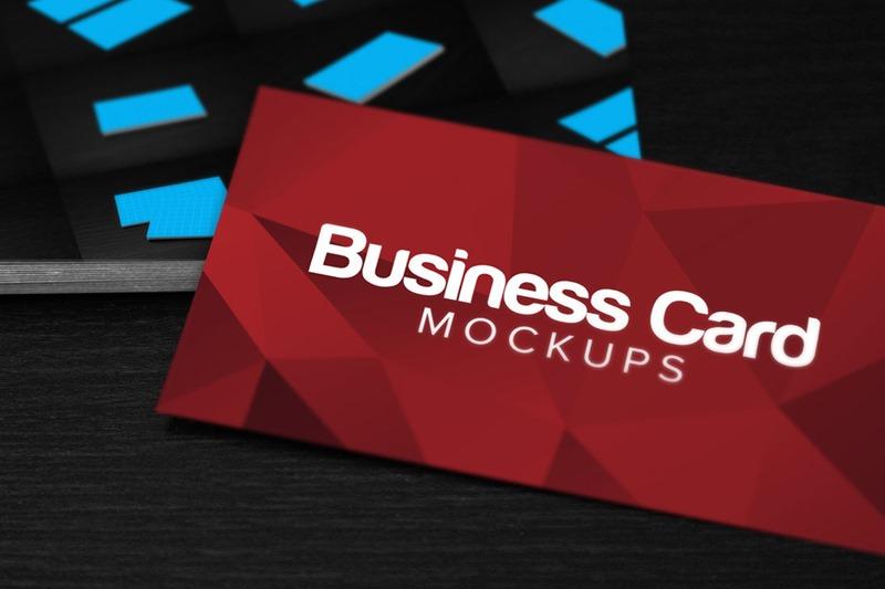 10_business_card_mockup_psds_by_pstutorialsws-d6u61hg