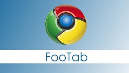 footab
