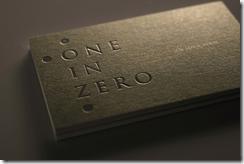 one-in-zero
