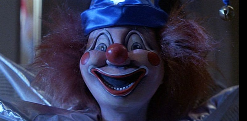 poltergeist-clown-2