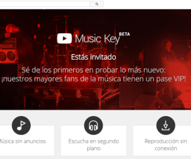 Youtube-Music-key.png