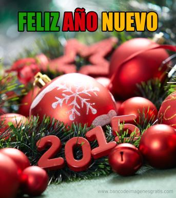 Feliz-Año-Nuevo-2015-mensaje-esferas