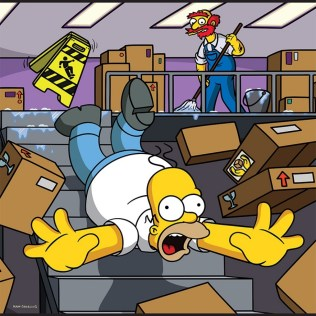 simpsons-safety-posters-can-really-come-in-handy-while-at-work-10