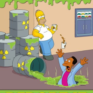 simpsons-safety-posters-can-really-come-in-handy-while-at-work-21