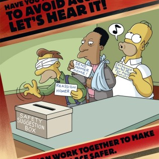 simpsons-safety-posters-can-really-come-in-handy-while-at-work-5