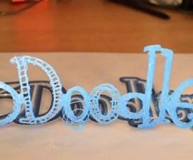 3Doodler2.jpg