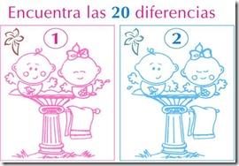 diferencias 3