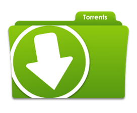 download-torrents_thumb.png