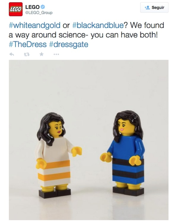 thedress-lego