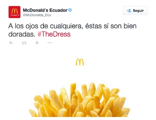 thedress-marcas05
