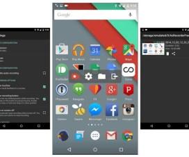 android-az-screen-recorder.jpg