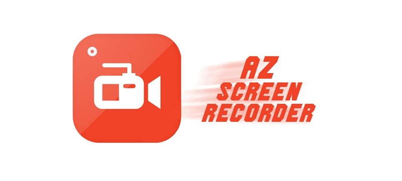 az-screen-recorder-v2-1-unlocked-apk