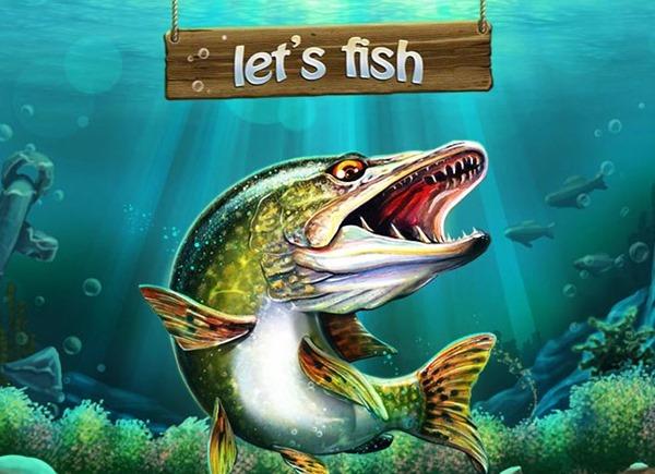 www lets fish de