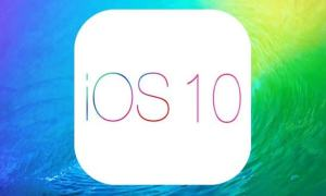 ios-10-novedades-caracteristicas-rumores
