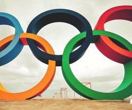 MTB-pro-Juegos-Olimpicos-Rio-2016