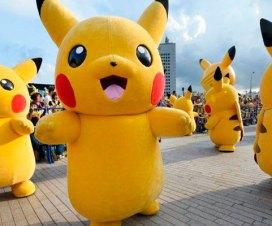 Pokémon-GO-supera-las-100-millones-de-descargas-en-un-mes
