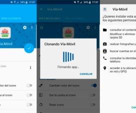 app-colner-capturas-de-pantalla