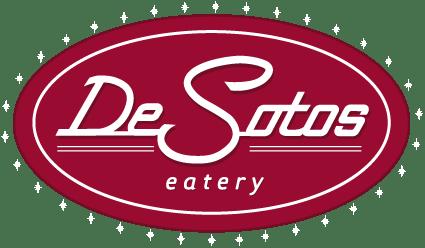 Desotos Logo