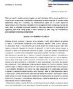 20140416-d-a-s-info-zdjecie-z-fotoradaru-i-co-dalej1