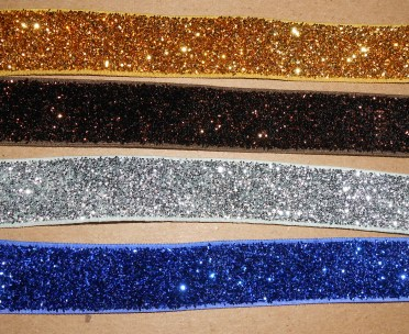 Emi Jay Glitter Colors 1024x838 DIY Elastic Hair Ties {Anthro and Emi Jay Knockoff}