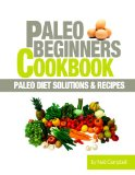 3 Free Cookbook eBooks 11/19/13