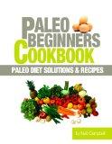 3 Free Cookbook eBooks 11/19/13