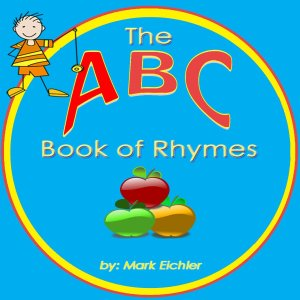 Free Declutter and Childrens eBooks 12-18-13