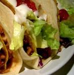 How to Make Soft Tacos